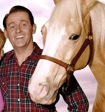Alan Young's picture