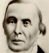 Albert Conti's picture
