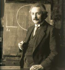 Albert Gran's picture