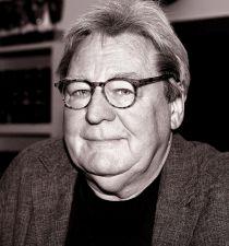 Albert Parker (director)'s picture