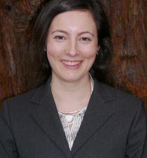 Alberta Nelson's picture