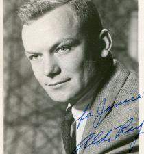 Aldo Ray's picture