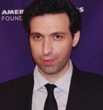 Alex Karpovsky's picture