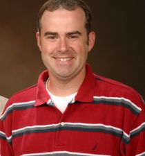 Alex Kendrick's picture