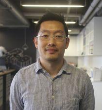 Alex Ko's picture