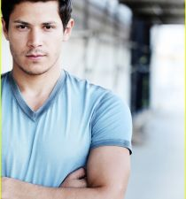 Alex Meraz's picture