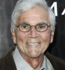 Alex Rocco's picture