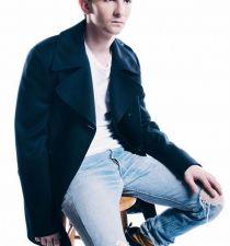 Alex Shaffer (actor)'s picture