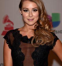 Alexa Vega's picture