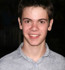 Alexander Gould's picture