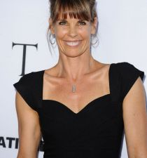 Alexandra Paul's picture