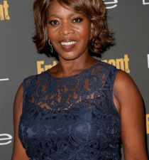 Alfre Woodard's picture