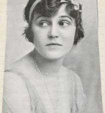 Alice Brady's picture