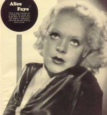 Alice Faye's picture