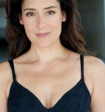 Alicia Coppola's picture