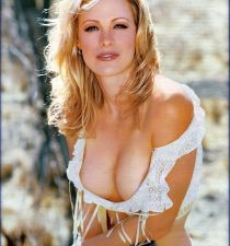 Alison Eastwood's picture