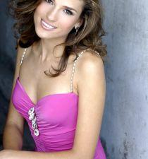 Aliza Gur's picture