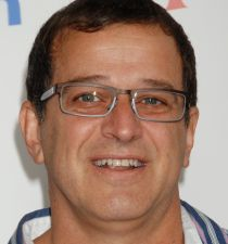 Allen Covert's picture