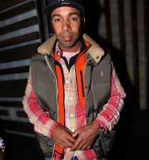 Allen Payne's picture