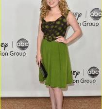 Allie Grant's picture