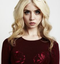 Allison Harvard's picture