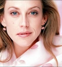 Ally Walker's picture