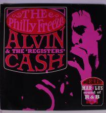 Alvin Cash's picture