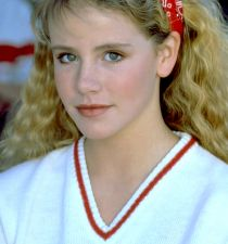 Amanda Peterson's picture