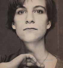 Amanda Plummer's picture