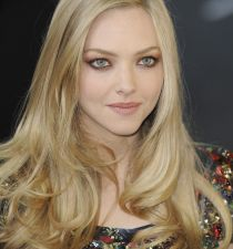 Amanda Seyfried's picture