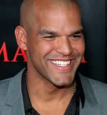 Amaury Nolasco's picture
