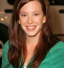 Amy Davidson's picture