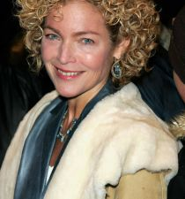 Amy Irving's picture
