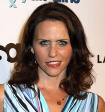 Amy Landecker's picture