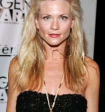 Amy Locane's picture