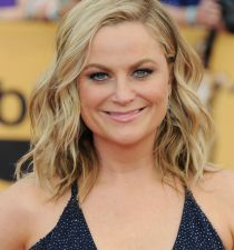 Amy Poehler's picture