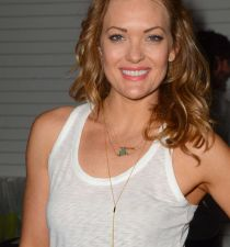 Amy Purdy's picture