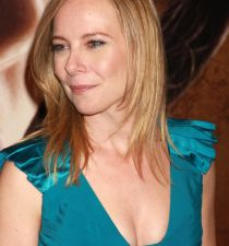 Amy Ryan's picture