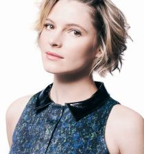 Amy Seimetz's picture