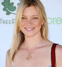 Amy Smart's picture
