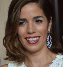 Ana Ortiz's picture