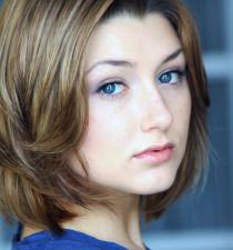 Anastasia Baranova's picture