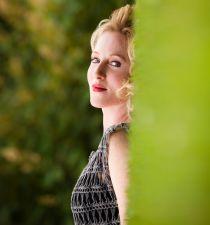 Anastasia Barzee's picture