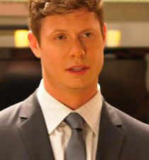Anders Holm's picture
