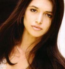 Andrea Gabriel's picture