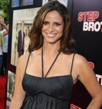 Andrea Savage's picture