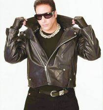 Andrew Dice Clay's picture