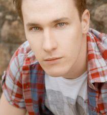 Andrew Duggan's picture