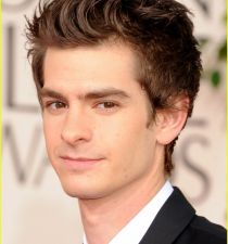 Andrew Garfield's picture