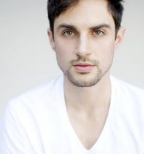 Andrew J. West's picture